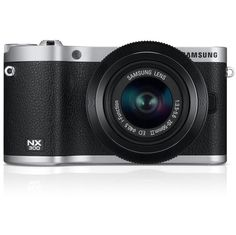 #Samsung_NX300 + 20-50mm with 27% #discount. Digital SLR, 20.3 Megapixel, USB, SD, SDHC, SDXC, UHS-1, 284 g. Buy now at £249 http://www.comparepanda.co.uk/product/12873376/samsung-nx300-+-20-50mm