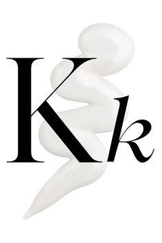 Skincare Alphabet: K Is For Kaolin