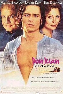 Fun movie to watch.  The actors were great together.