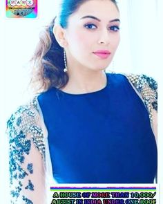 TOLLYWOOD # ACTRESS # HANSIKA # APPEARANCES # AWARDS NIGHT PERFORMANCES # BRAND ENDORSEMENTS # SHOWSTOPPER # WORLDWIDE QUERIES # OFFICIAL BOOKING'S @ Info@Marxgroupofcompanies.in # Team.(Meww) #