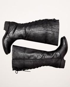 b64450193f8d Boots for plus size gals with thicker calves!