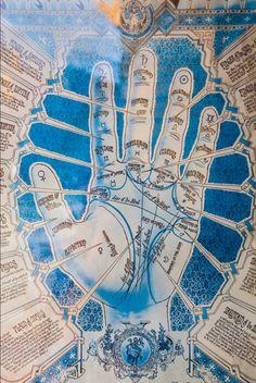 . #palmistry http://www.voiceofpsychic.com/