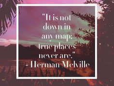 Free Advice, Travel Quotes, Journey, Inspirational Quotes, Inspire, Map, This Or That Questions, Life Coach Quotes, Inspiring Quotes