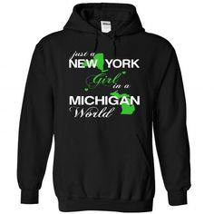 ustXanhLa002-003-Michigan GIRL - #gift for girlfriend #thank you gift. LOWEST SHIPPING => https://www.sunfrog.com/Camping/1-Black-79136746-Hoodie.html?68278