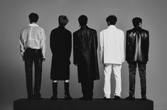 Album 5 Nu Est, Comebacks, Kpop, Album, Jr, Card Book