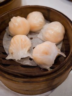 how to cook steamed dim sims