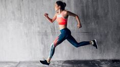 The 9 Fitness Lessons We Learned in 2016 Blood analysis! Fat burning! Centenarians and pockets full of bacon! All that, plus six more of the biggest fitness trends from this year.