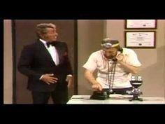 Dean Martin & Peter Sellers - YouTube