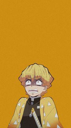 i love him - Anime & Manga Wallpaper W, Anime Wallpaper Phone, Wallpaper Animes, Naruto Wallpaper, Animes Wallpapers, Cute Wallpapers, Anime Chibi, Kawaii Anime, Manga Anime