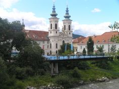 Austria-Graz.