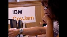 Beginning in 2007, IBM opened up its jam services to outside organizations similarly interested in fueling innovation through online collaboration. Since then, jams have been used by governments, academic institutions, businesses and other organizations—sometimes with IBM's sponsorship—to tackle initiatives ranging from boosting employee engagement, to revitalizing cities, to bettering the world through volunteering and other public service.