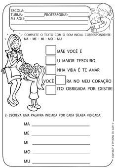 MÃE3.png (1108×1600)
