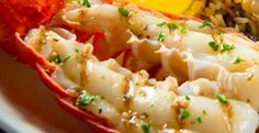 Red Lobster: FREE Maine Lobster Tail with Any Adult Dinner Entree Purchase (Valid 11/29 Only)