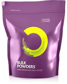 BULK POWDERS™ Dried Goji Berries, also known as Wolfberries, contain no additives or preservatives and are unsweetened.  Powerful superfruit Rich in protein and amino acids High in antioxidants, vitamins & minerals