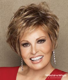 CINCH by Raquel Welch | Raquel Welch Wigs & Hairpieces by Wilshire Wigs