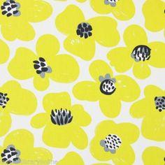 Prestigious-Maxi-Designer-Curtain-Upholstery-Fabric-Roll-9-99-m-Free-Post