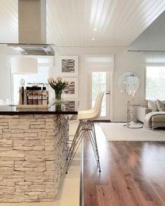 on Insta Web Viewer Home Decor Shops, Home Decor Items, Decorating Your Home, Interior Decorating, Interior Design, Sweet Home, Dinner Room, True Homes, Cozy Nook