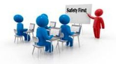 Top 5 Health And Safety Hazards In A Construction Site