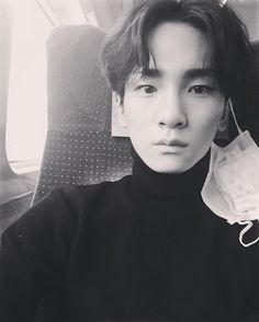 Always gorgeous #kimkibum #key #bumkeyk
