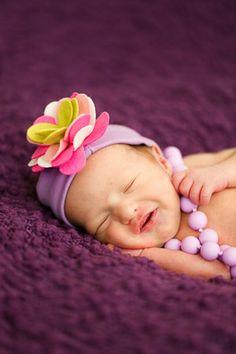 Denver Newborn Photographers | Colorado Newborn Baby Portraits