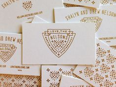 Love_the_nelsons_business_card