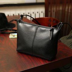 $12.08 (Buy here: https://alitems.com/g/1e8d114494ebda23ff8b16525dc3e8/?i=5&ulp=https%3A%2F%2Fwww.aliexpress.com%2Fitem%2FCasual-Black-Women-Handbags-Soft-PU-Leather-Crossbody-Bags-for-Women-Shoulder-Bag-Women-Flap-New%2F32665083237.html ) Casual Black Women Handbags Soft PU Leather Crossbody Bags for Women Shoulder Bag Women Flap New Arrival JM1532 for just $12.08