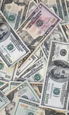 smslån för oss med betalningsanmärkningar & skulder! Finns det??Kris hos oss nu vet vi kan betala tillbaka .