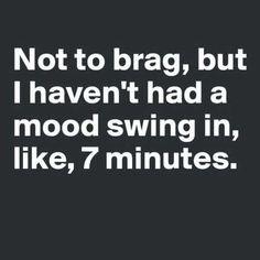 36 Funny Quotes And Sayings.