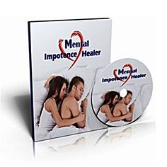 Mental Impotence Healer PDF, EBook . Download Complete Program Through This Pin or Read It Online.  Mental Impotence Healer PDF, Mental Impotence Healer EBook, Mental Impotence Healer Download, Mental Impotence Healer Free Method, Mental Impotence Healer Recipes, Mental Impotence Healer Ingredients, Mental Impotence Healer Eating Plan, Mental Impotence Healer Meal Plan, Mental Impotence Healer System, Mental Impotence Healer Program