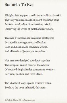 116 Best Supernal Verse Great Works Of Poetry Images Literatura