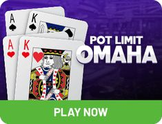Remipoker mobile | game judi online terbaik di INDONESIA Poker, Texas, Play, Games, Gaming, Texas Travel, Plays, Game, Toys