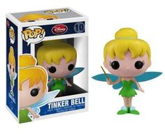Funko POP! Disney Tinker Bell Vinyl Figure FunKo http://smile.amazon.com/dp/B0056ZROG2/ref=cm_sw_r_pi_dp_p81Uub1P8YZTD
