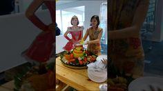 08118888653 Jual Nasi Tumpeng Di Jakarta Selatan