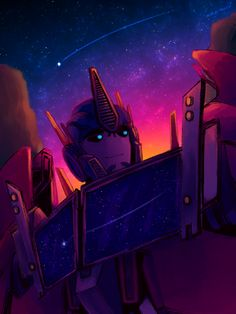 Transformers Decepticons, Transformers Optimus Prime, Good Night Everybody, Prime Movies, Swag, Sound Waves, Editing Pictures, Anime, Darth Vader