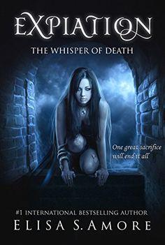 Expiation - The Whisper of Death: (The Touched Paranormal... https://www.amazon.com/dp/B01MR7C6XJ/ref=cm_sw_r_pi_dp_x_i8uYzbC4KXCDQ