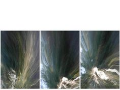 Errancesitinerancestransfiguration 2 - 7 panes - dibond lambda C-print to (abstract photo no retouching by - middle part Middle Parts, Abstract Photos, Instagram, Middle Hair Parts