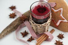 Rydd tid til litt ekstra kveldskos i førjulstiden! Candle Jars, Candles, Xmas, Christmas, Sugar Free, Scandinavian, Brunch, Gluten, Treats