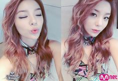 Ailee invitation photoshoot ailee pinterest ailee and ailee stopboris