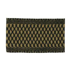 Lowest prices and free shipping on Kravet products. Search thousands of designer trims. Item KR-T30349-84.