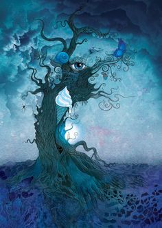 """Love is not an emotion."" ▼ Sri Sri Ravi Shankar (via elige) Scuba Diving Quotes, Poster Prints, Art Prints, Posters, Blue Poster, Tree Of Life, Ayurveda, Pranayama, Awakening"