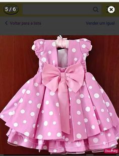 Little Girl Dresses Little Girls Flower Girl Dresses Baby Sewing Sew Baby Baby Doll Clothes Minnie Mouse Party Ag Dolls Sewing Patterns Baby Summer Dresses, Little Girl Dresses, Baby Dress, Baby Frocks Designs, Kids Frocks Design, Cute Baby Clothes, Doll Clothes, Baby Girl Dress Patterns, Mantel