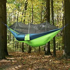 premium quality camping hammock lightweight parachute fabric convenient  pression travel bed mosquito   outdoor hammock for byer of maine moskito kakoon hammock   we u0027re not going to openly      rh   pinterest