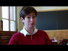 Insegnare l'inglese alla scuola Primaria Faes