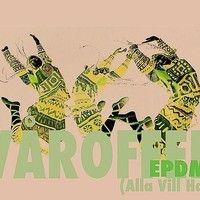 Våroffer(Alla Vill Ha) by El Perro Del Mar on SoundCloud