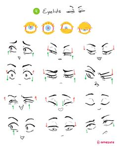 Amazing Learn To Draw Eyes Ideas. Astounding Learn To Draw Eyes Ideas. Drawing Practice, Drawing Skills, Drawing Techniques, Drawing Tips, Drawing Ideas, Realistic Eye Drawing, Drawing Base, Figure Drawing, Art Sketches