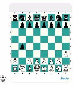 Facebook Messenger: Έχει κρυμμένο παιχνίδι σκακιού – Πως μπορείς να παίξεις;