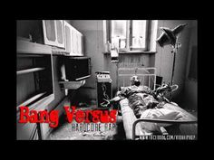 Rap Ecuador - La Parca - Bang Versus- Horrorcore - YouTube