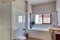 Bathroom design ideas | Spaced | Interior design ideas, photos and pictures for Australian homes.