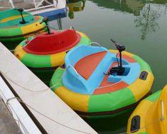 Beston quality bumper boat for kids