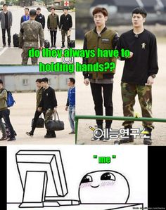 this is so cute~ (@_@)/ | allkpop Meme Center